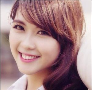 2-hot-girl-cua-hoc-vien-hang-khong-1