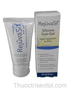 2078899157_thuoc-tri-seo-rejuvasil-scar