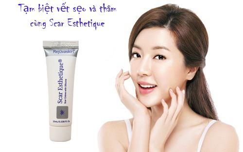 hinh-anh-kem-tri-seo-tham-scar-esthetique-imua-h2(1)(1)