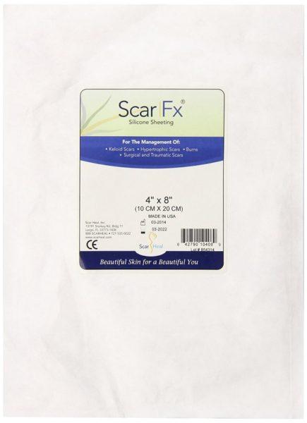 mieng-dan-scar-FX1