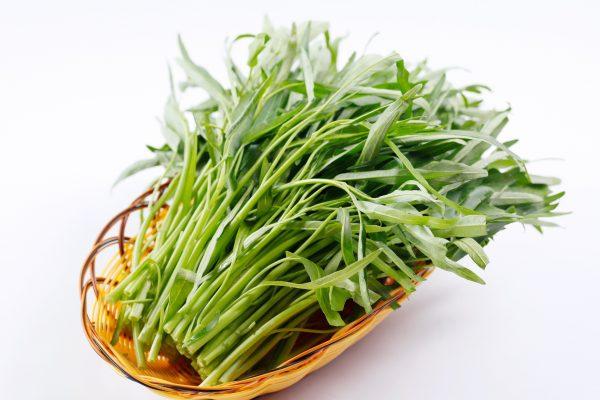 suckhoe-rau-muong-5